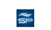 SwimPro Underwater Camera Systems and Swim Stroke Analysis - Ipad App